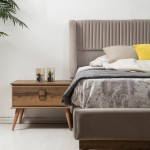 Zena Yatak Odası