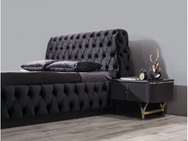 Arwen Elit Yatak Odası